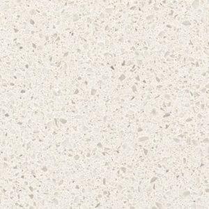 9141 Ice Snow Caesarstone