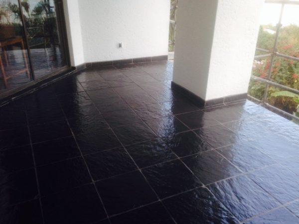 Africa Blue Slate Tiles 3