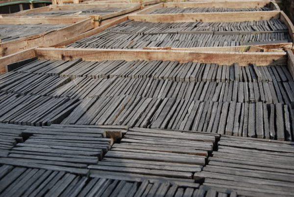 Africa Blue Slate Tiles 5