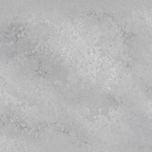 Caesarstone Metropolitan Airy Concrete Countertop