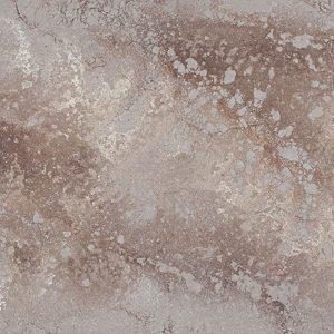 Caesarstone Metropolitan Excava Concrete Countertop
