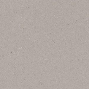 Caesarstone Metropolitan Raw Concrete Countertop