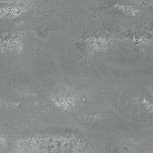 Caesarstone Metropolitan Rugged Concrete Countertop