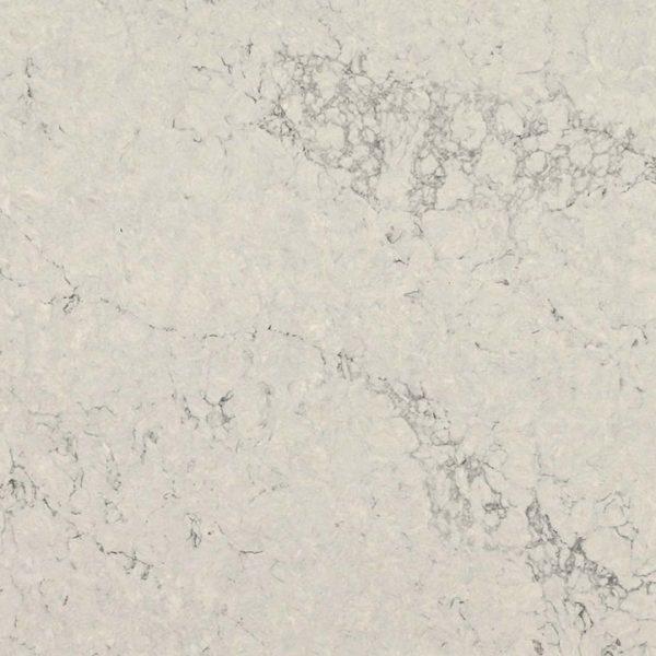 Caesarstone Supernatural Noble Grey Countertop
