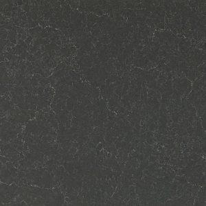 Caesarstone Supernatural Piatra Grey Countertop