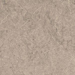 Caesarstone Supernatural Symphony Grey Countertop