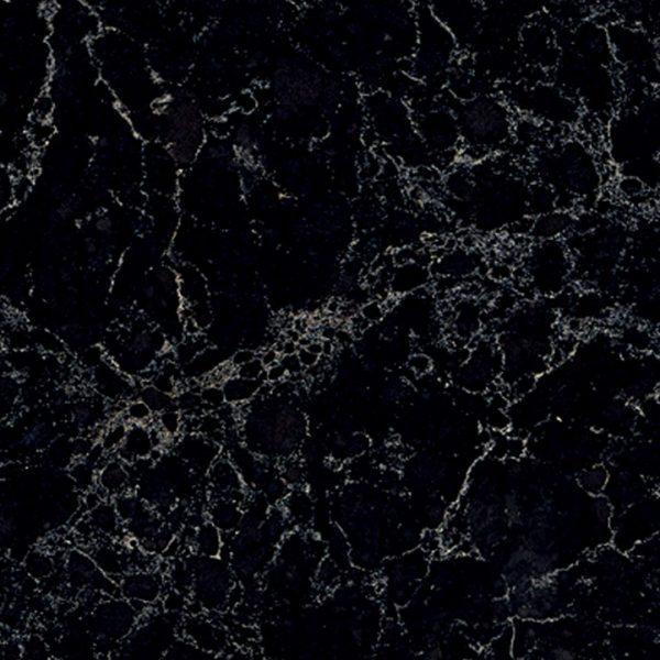 Caesarstone Supernatural Vanilla Noir Countertop