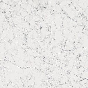 Caesarstone Ultimo White Attica Countertop