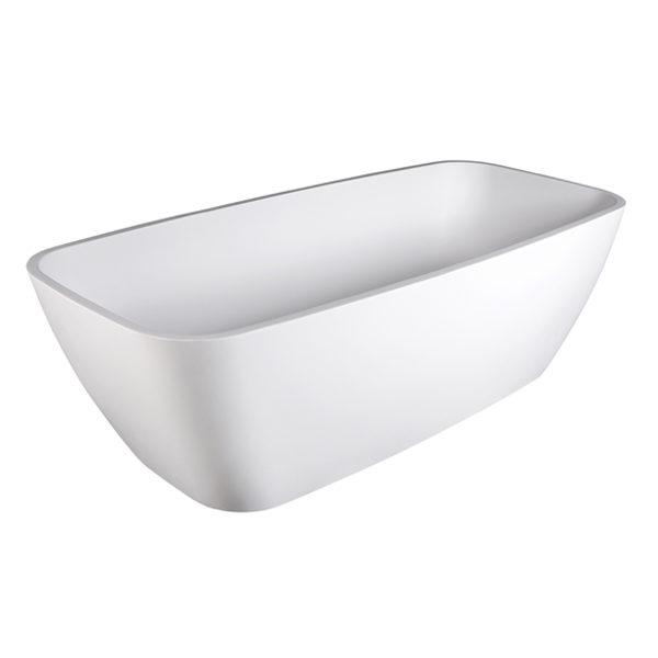 Deonne Freestanding Bathtub DADO Angle