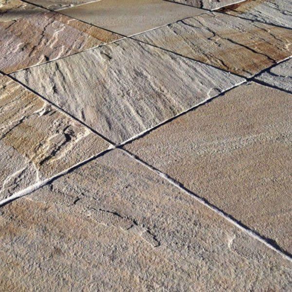 Sandstone Tile 1