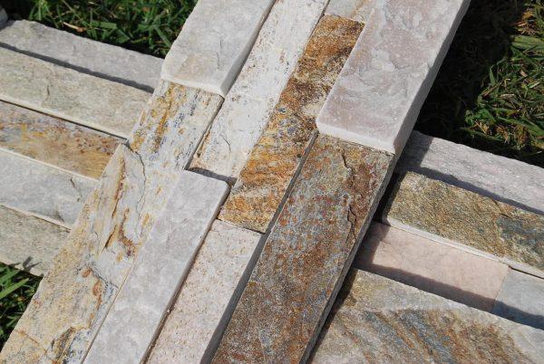 Verona Solera Cladding panel