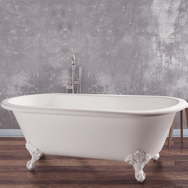 Warwick Freestanding Bathtub DADO