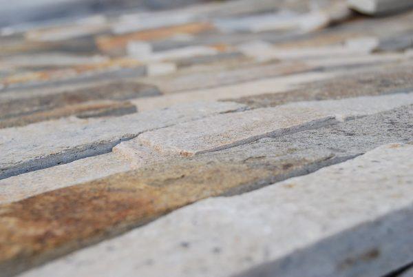 brown-mix-quartzite-riven