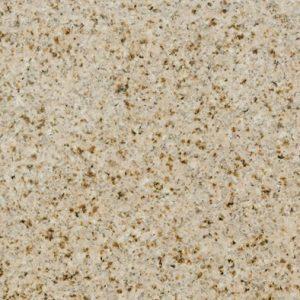 Giallo Nebbia Granite Countertop