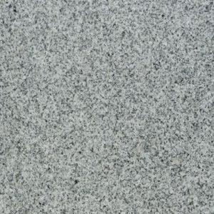 Silver Sardo Marble Countertop